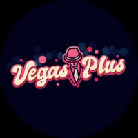 VegasPlus reviews