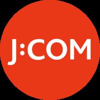 J:COM TV reviews