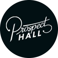 Prospect Hall Casino reviews