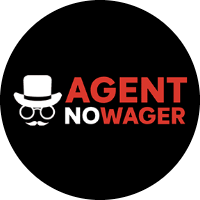 Agent Nowager reviews