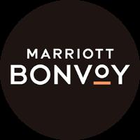 Marriott.co.jp reviews