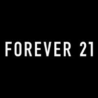 Forever 21 reviews