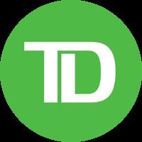 TD Bank Opinie