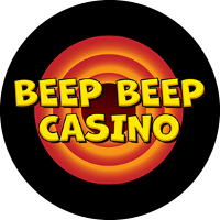Beep Beep Casino reviews