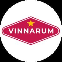 Vinnarum şərhlər