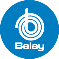 Balay.es レビュー