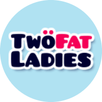 Two Fat Ladies reviews