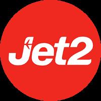 Jet2holidays reseñas