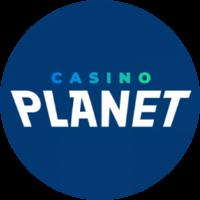 Casino Planet reviews