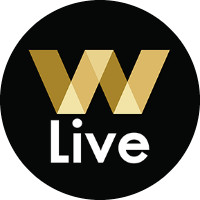 W88live reviews