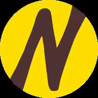Nomade Aventure bewertungen