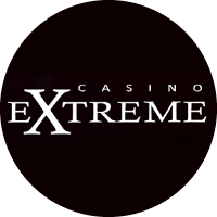 CasinoExtreme.eu reviews