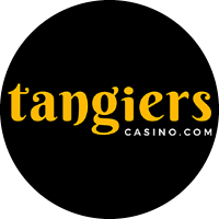 Tangiers Casino reviews