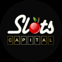 Slots Capital anmeldelser
