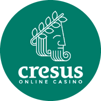Cresus Casino bewertungen