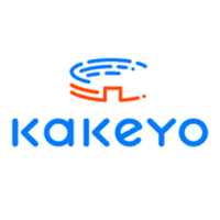 Kakeyo reviews