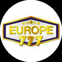Europe777 Casino レビュー