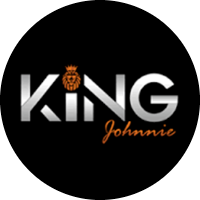 KingJohnnie.net reviews