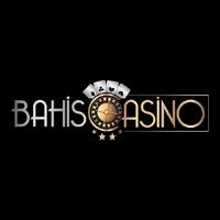BahisCasino reseñas