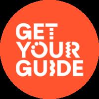 GetYourGuide.de reseñas