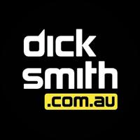 DickSmith.com.au reviews