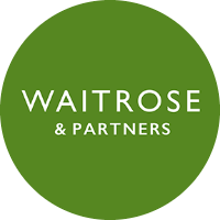 Waitrose reviews
