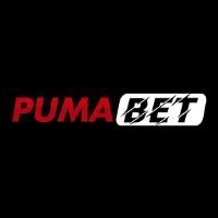 PumaBet bewertungen