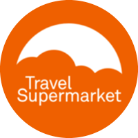 TravelSupermarket reseñas