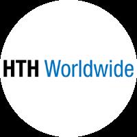 HTH Travel Medical şərhlər