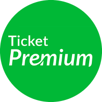 Ticket Premium reseñas