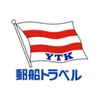 YTK.jp reviews