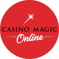 CasinoMagicOnline.com.ar reviews