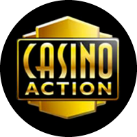 Casino Action reviews