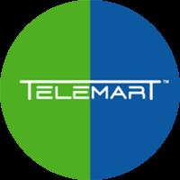 Telemart.pk reviews
