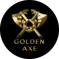 Golden Axe Casino reviews