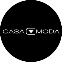Casa Moda reviews