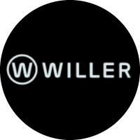 Travel.Willer.co.jp Opinie