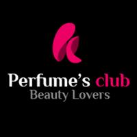 Perfumesclub reviews
