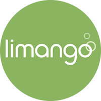 limango.de reviews