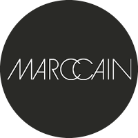 Marc Cain reviews