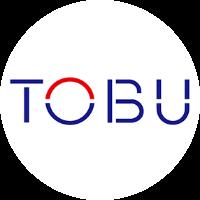 Tobu-Online.jp reviews