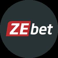 ZEbet.ng reviews