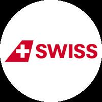 Swiss International Air Lines (swiss.com) reviews
