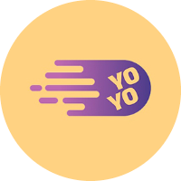 YOYO CASINO reviews