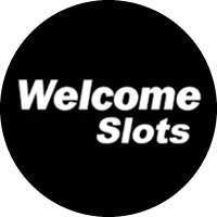 Welcome Slots reviews
