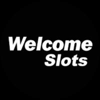 Welcome Slots anmeldelser