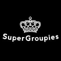 SuperGroupies bewertungen