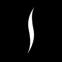 Sephora.es reviews
