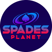 Spades Planet Opinie