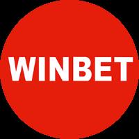 WINBET.bg レビュー